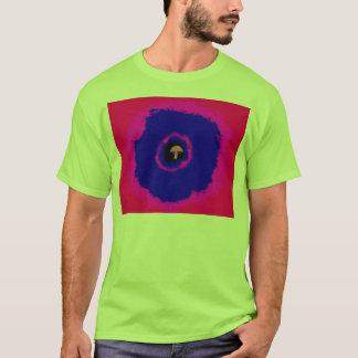 fullmoon mushroom #3 T-Shirt
