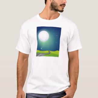 Fullmoon T-Shirt