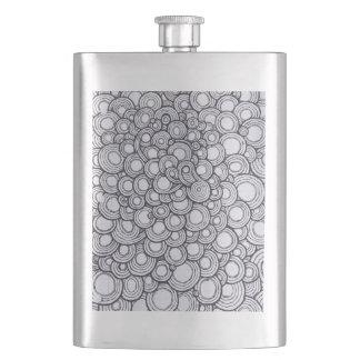fullsizeoutput_127f flask