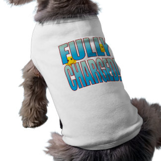Fully Charged Life B T-Shirt