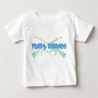 Fully Loaded T Shirt