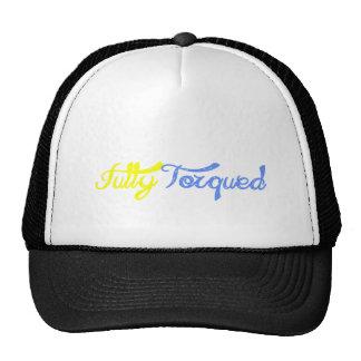 Fully Torqued! Trucker Hat