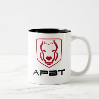 fullyequiped07 coffee mugs