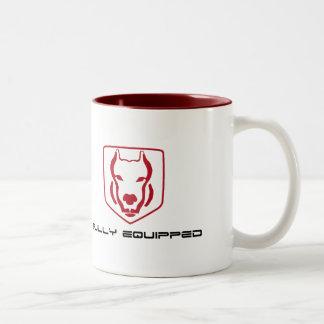 fullyequiped4-07 coffee mug