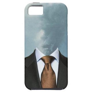 """""""Fumar"""" iPhone SE/5/5s Case"""