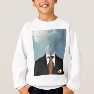 """""""Fumar"""" Sweatshirt"""