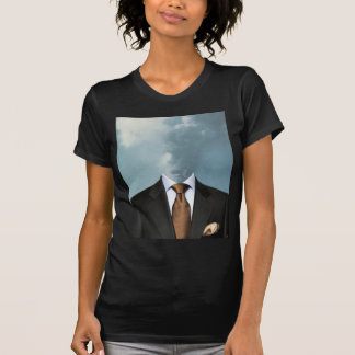 """""""Fumar"""" T-Shirt"""