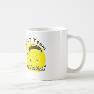 Fun2Fly Coffee Mug