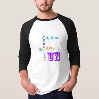 Fun.1.12 T-Shirt