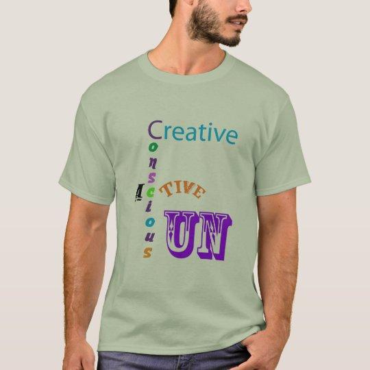 Fun.1 T-Shirt
