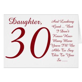 30th Birthday Gift Ideas For Daughter Eskayalitim