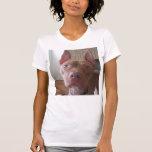 Fun-51 Camiseta