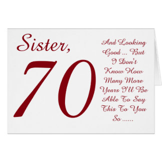 70th Birthday Wishes And Messages 365greetings 2019