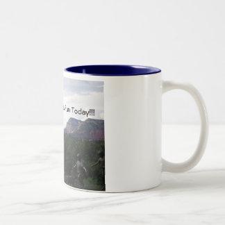 Fun and Frolic Coffee Mug