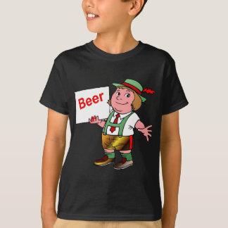 Fun at Oktober Fest T-Shirt