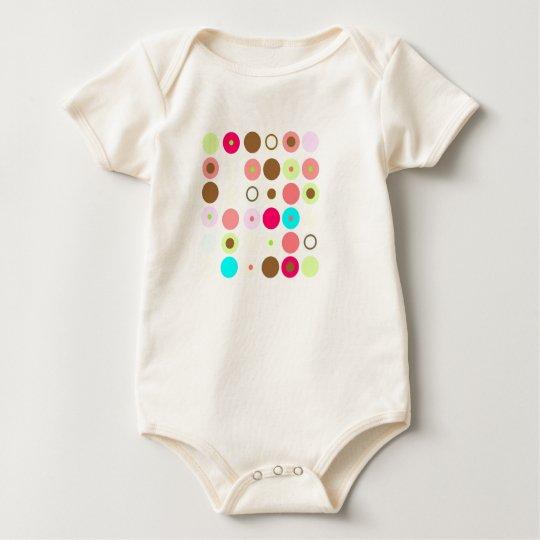 Fun Baby T-shirt