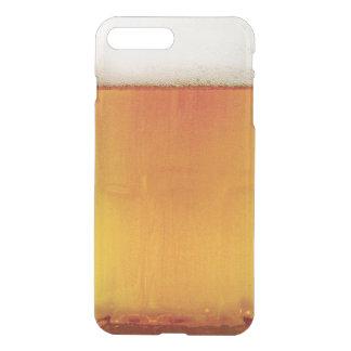 fun beer iPhone 7 plus case