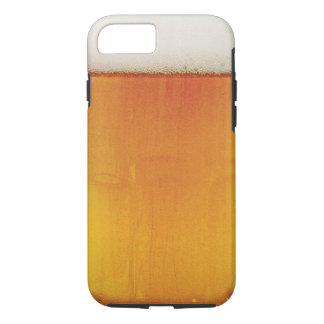 fun beer iPhone 8/7 case
