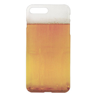 fun beer iPhone 8 plus/7 plus case