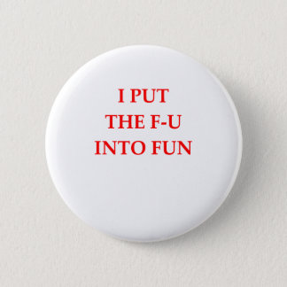 FUN BUTTON
