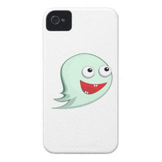 Fun cast iPhone 4 case
