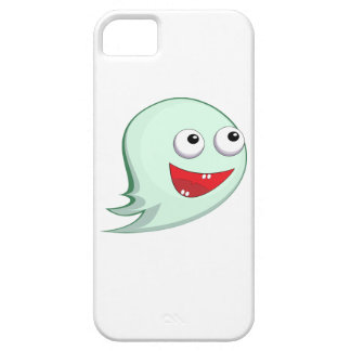 Fun cast iPhone SE/5/5s case