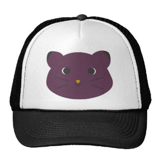 Fun, cute designs for all your gifts! trucker hat