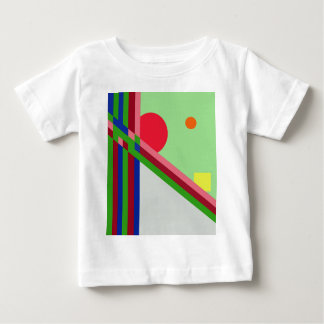 Fun design by Moma Baby T-Shirt