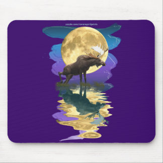 Fun Design for the Kid in All of Us! Mouse Pad