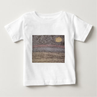 Fun Designs Shirt