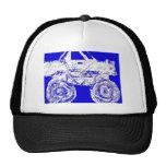 Fun & Entertainment Trucker Hat