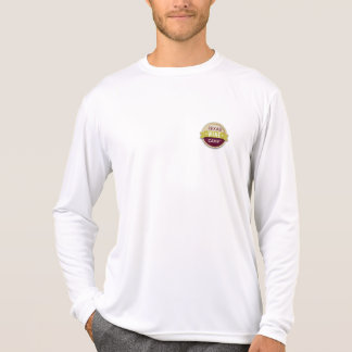 Fun Fact Series T-Shirt