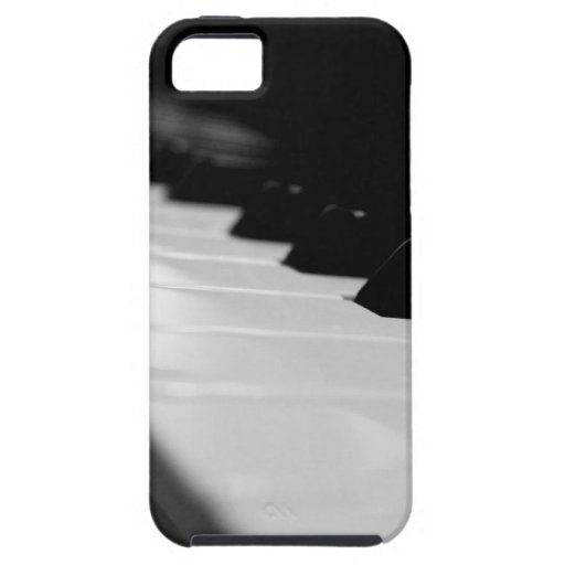fun for life iPhone 5 cases