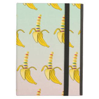 Fun Gay Pride Design iPad Air Cases