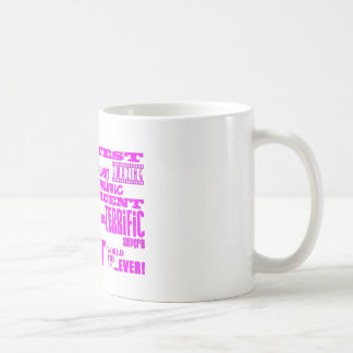 Fun Gifts for Aunts : Greatest Aunt Coffee Mugs
