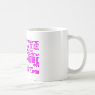 Fun Gifts for Girlfriends : Greatest Girlfriend Coffee Mugs