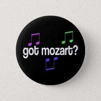 Fun Got Mozart Button