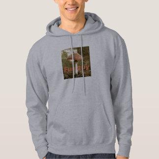 Fun Guy hoodie