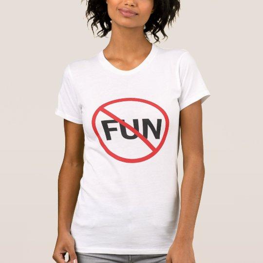 fun_hater_t_shirt-r4cd7dcc17ca64f63a2ab83dc74c4aa4f_k2glg_540.jpg