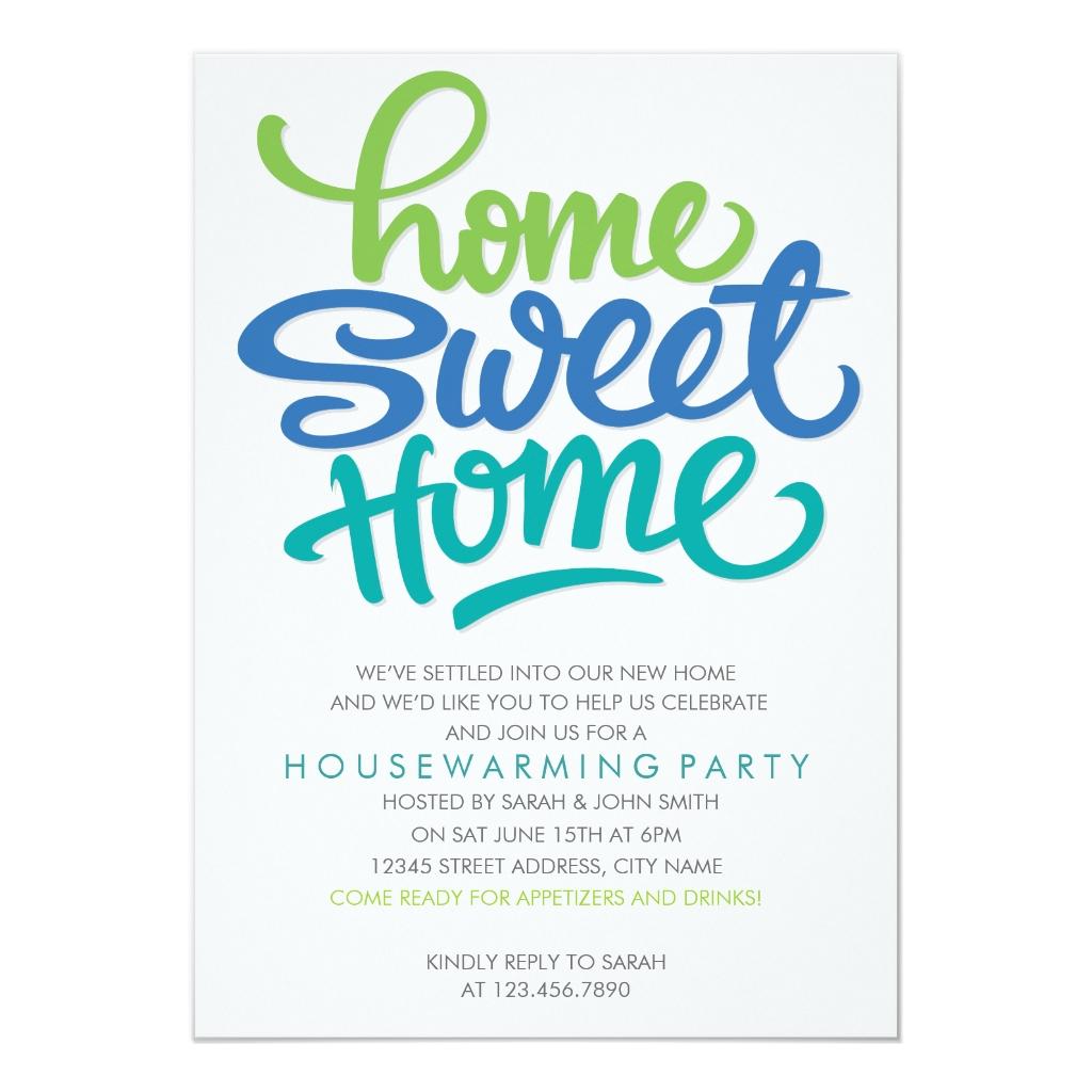 House blessing invitation card sample futureclimfo house blessing invitation card sample with best invitation sample stopboris Choice Image