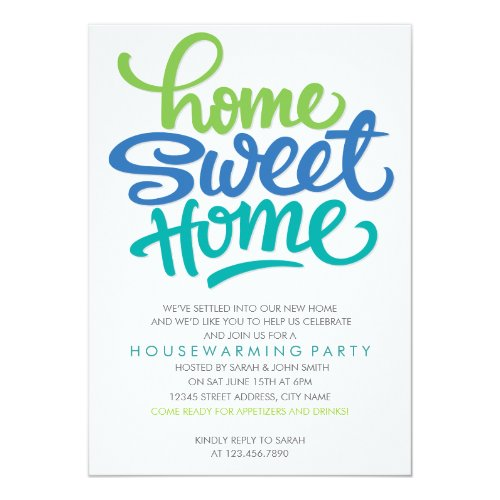 Popular 25 Housewarming Invitations – Funny Housewarming Party Invitations