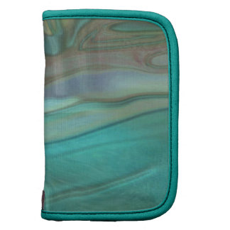 FUN IN AQUA...MULT-ITEMS, BUSINESS, HOME, PLANNERS