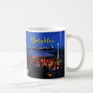 Fun in Brighton! Coffee Mug