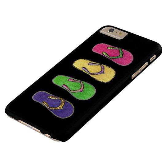 Fun in the Sun IPhone 5 Case
