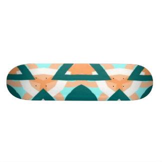 fun in the sun skate bord skate decks