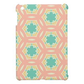 Fun Instinctive Action Diligent Cover For The iPad Mini