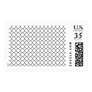 Fun Intelligent Fun Unique Postage Stamps