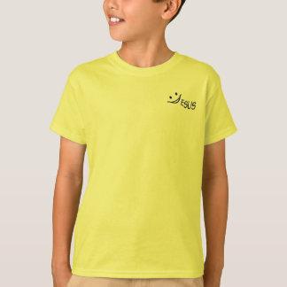 Fun Jesus Collection T-Shirt