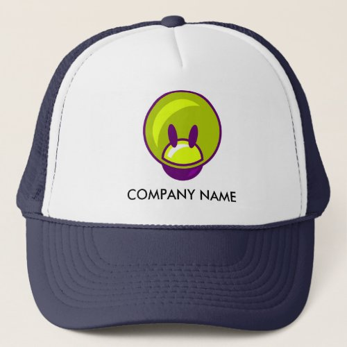 FunKids Customizable Hat