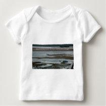 Fun Life Baby T-Shirt